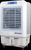 Hình ảnh sản phẩm MODEL: DR-8000