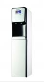 MODEL: YLR-LW-2-5-RO-98LB (LED)