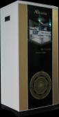 Hình ảnh sản phẩm AQ 9C 1.1TM
