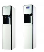 Hình ảnh sản phẩm MODEL: YLR-LW-2-5-RO-98LB (LED)
