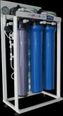 MODEL: EU-60L UV