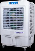 Hình ảnh sản phẩm MODEL: DR-12000